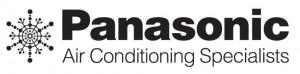 1_PanasonicAirConditioningSpecialists_LOGO1.jpg_Thumbnail0