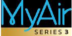 logo-MyAir