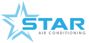 Star Air Conditioning