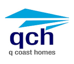 trusted-by-qch-q-coast-homes