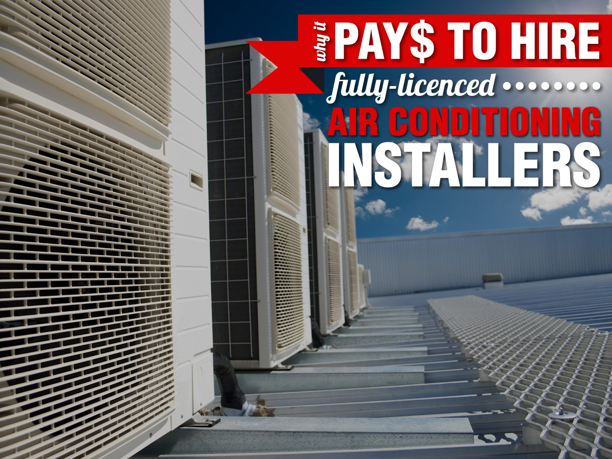 work with split system air conditioners. There is a considerable #C50606