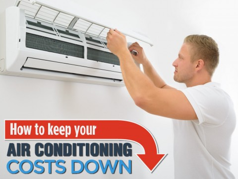 AirConditioning-Costs-Down-Header