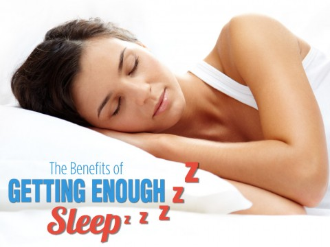 Benefits-of-good-sleep-header