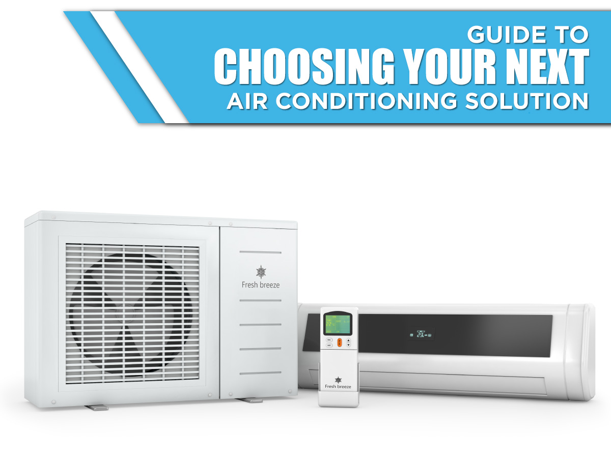 How energy ratings work for air conditioners star air - How to choose an energy efficient air conditioner ...
