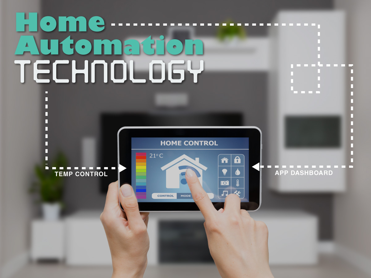 Home-Automation-technology-fb-1200x900