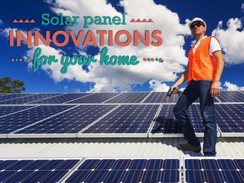 Solar-Panel-Innovation-Header