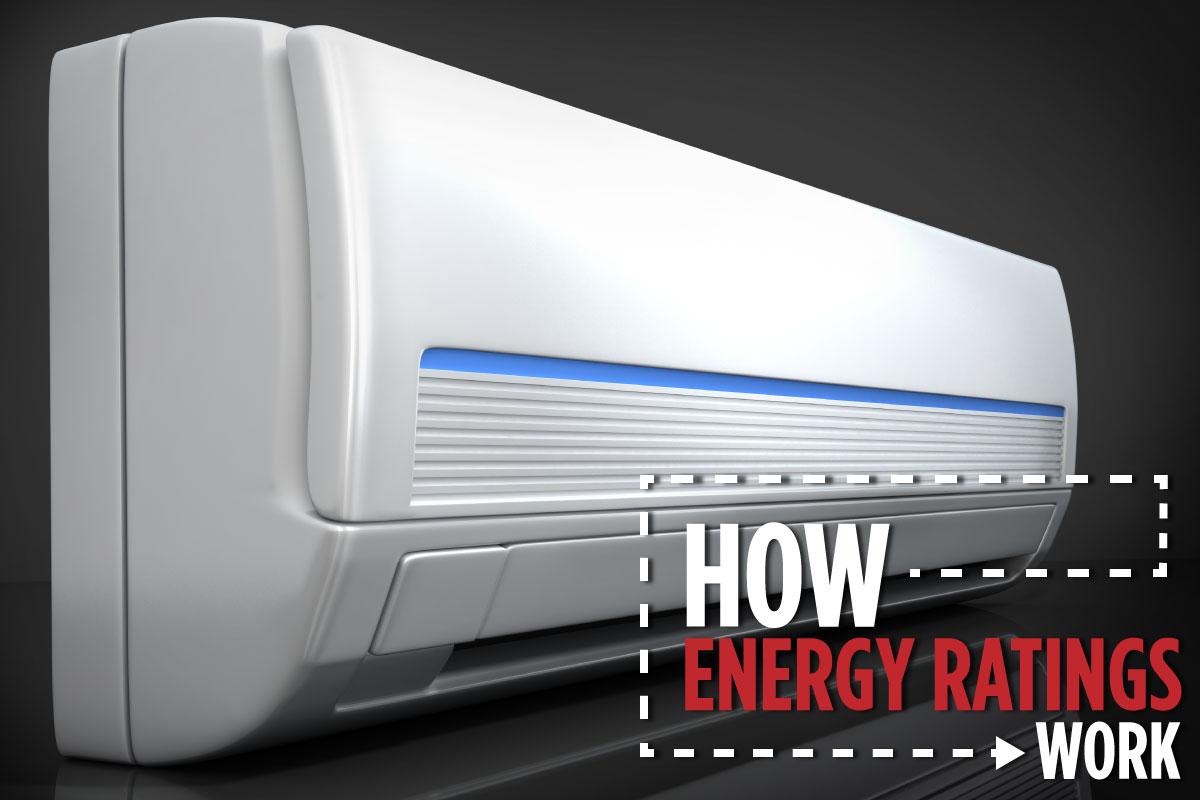 How-energy-rating-work-header
