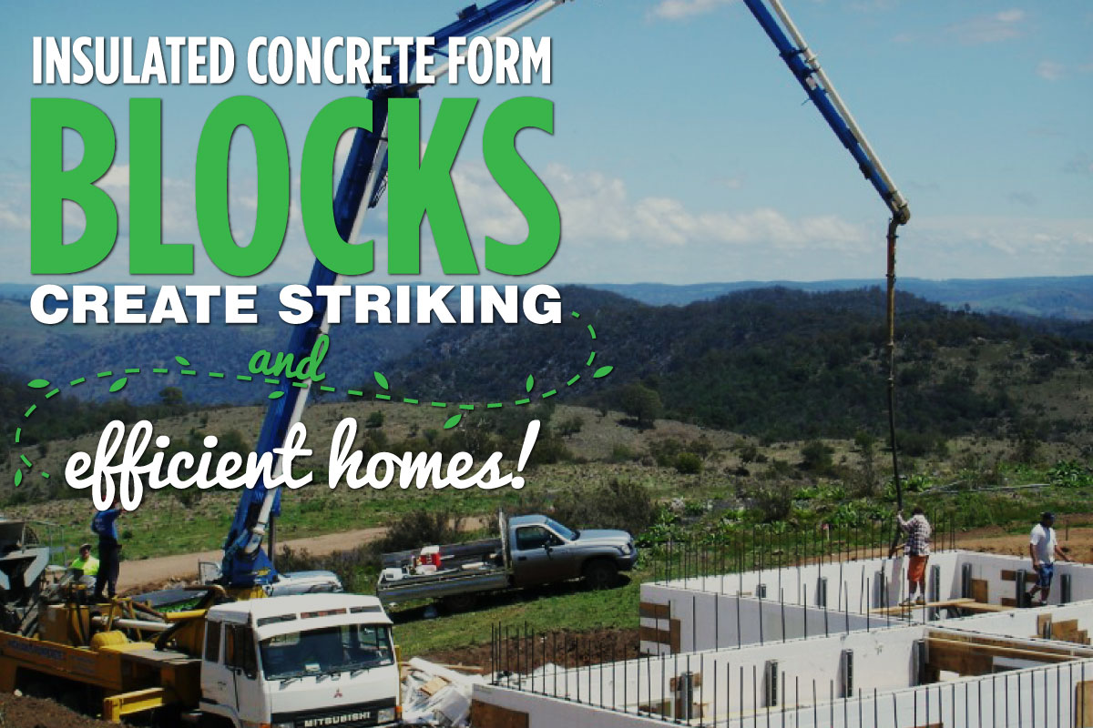Insulated-Concrete-Form-blocks-create-striking-and-efficient-homes-header