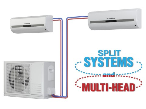 Split-systems-and-multi-head-fb-1200x900