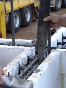 concretepour010