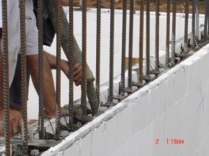 concretepour012