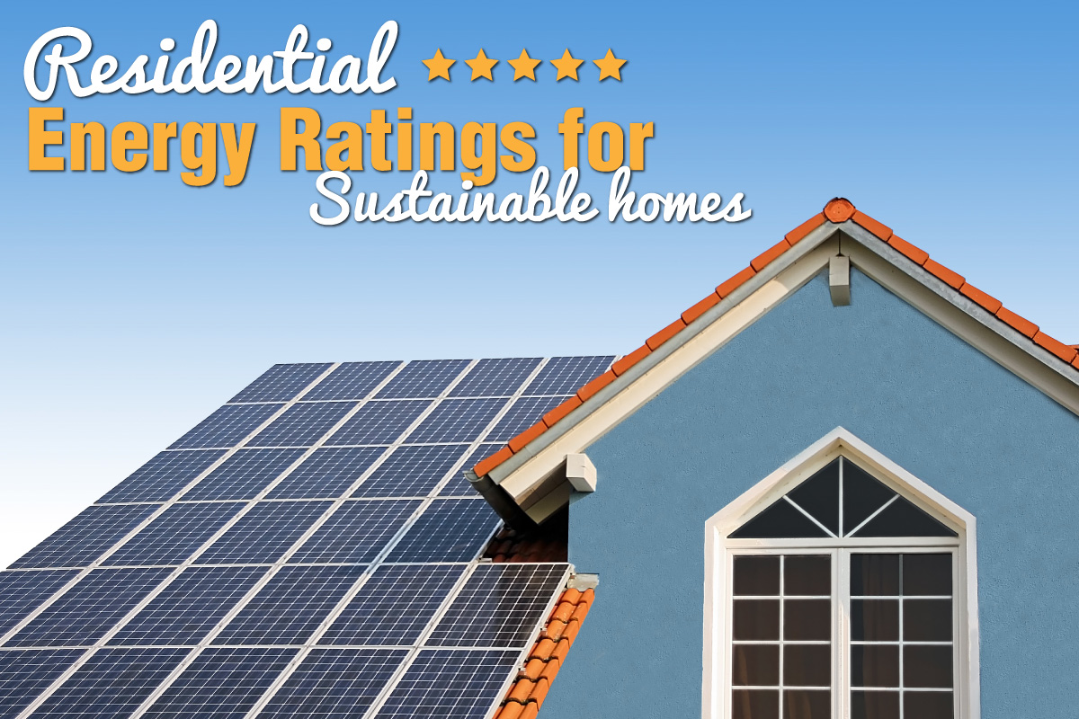 Residential-Energy-Ratings-for-sustainable-homes-header