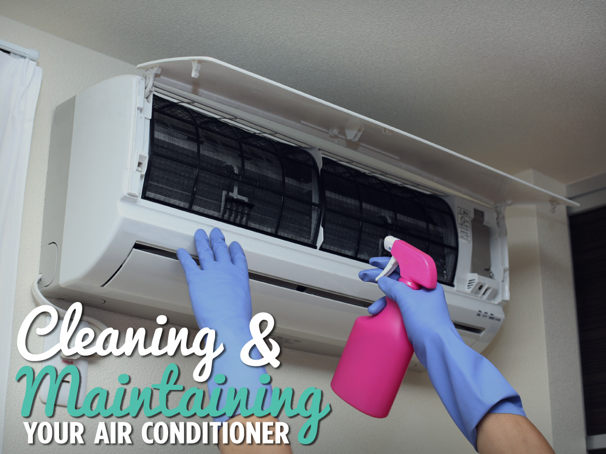 cleaning-&-maintaining-your-air-conditioner-fb-1200x900-02 (1)