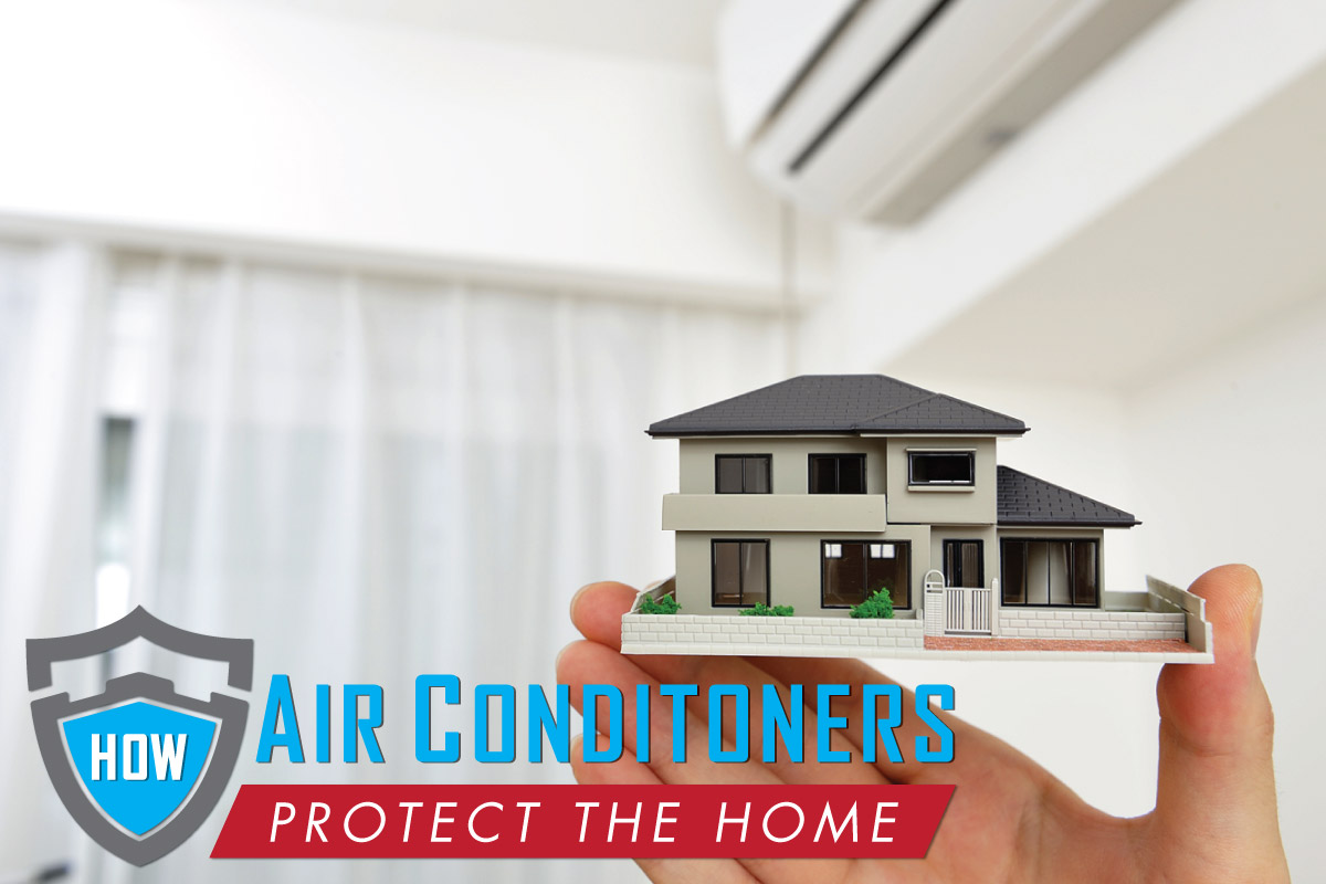 How-air-conditioners-protect-the-home-header