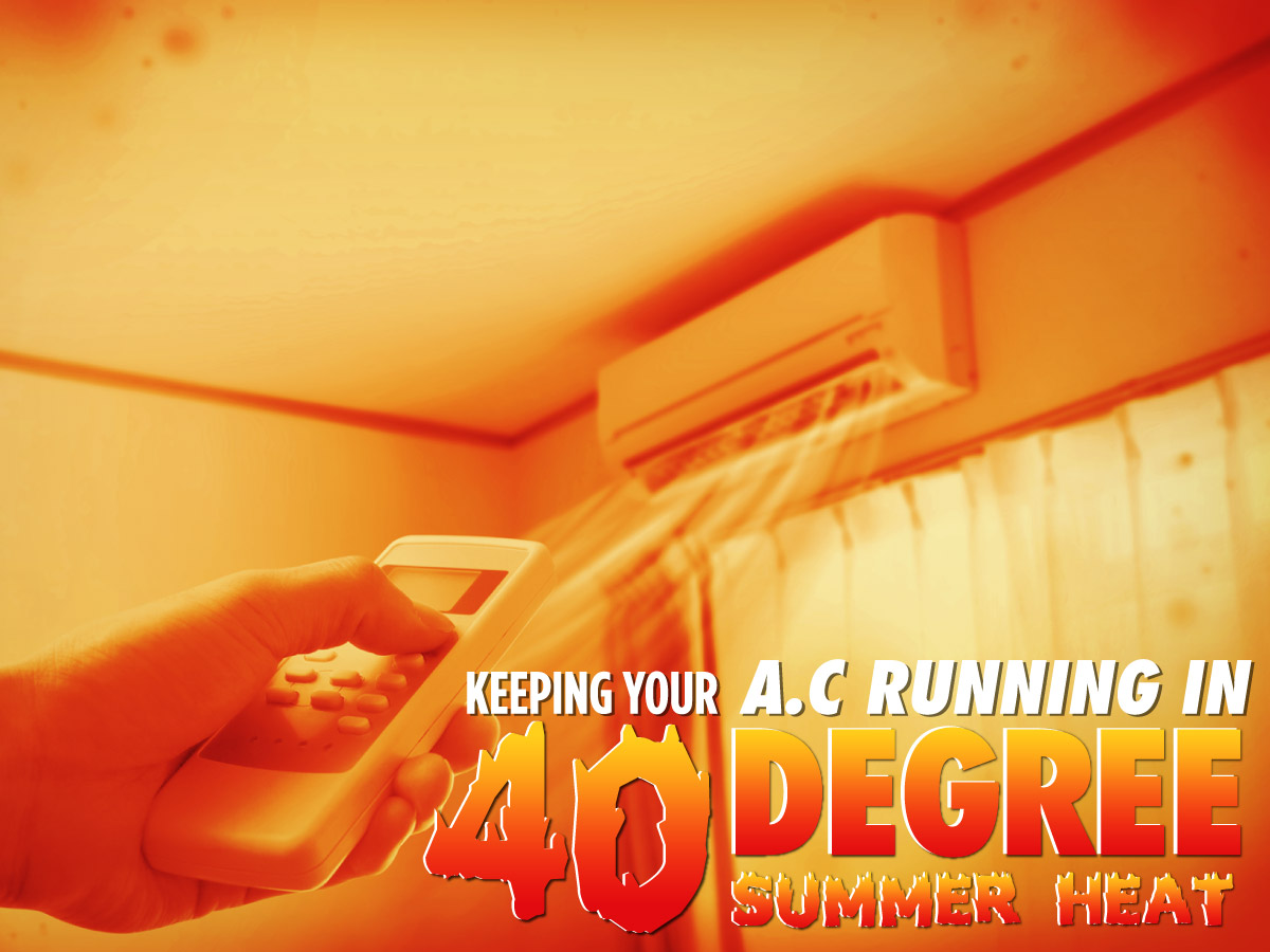 Keeping-your-AC-running-in-40-degree-summer-heat-fb-1200x900