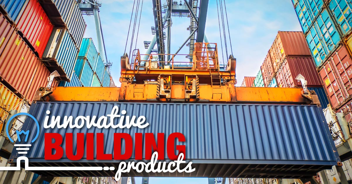 The pros and cons of shipping containers star ac - Pros and cons of shipping container homes ...