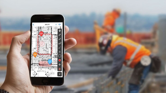 Gadgets, Apps, and Tips to Stay Warm on the Winter Worksite | Star Air Conditioning