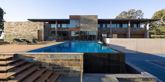 10 Australian Architects For Builders to Follow | Star Air Conditioning | Brisbane