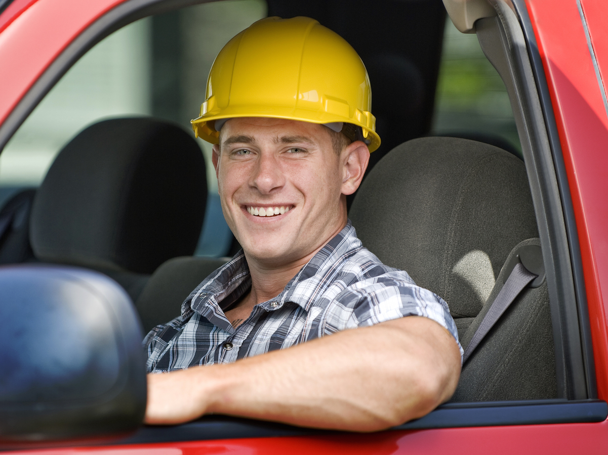5 Work Truck Accessories for Commuting to Work | Star Air Conditioning | Brisbane