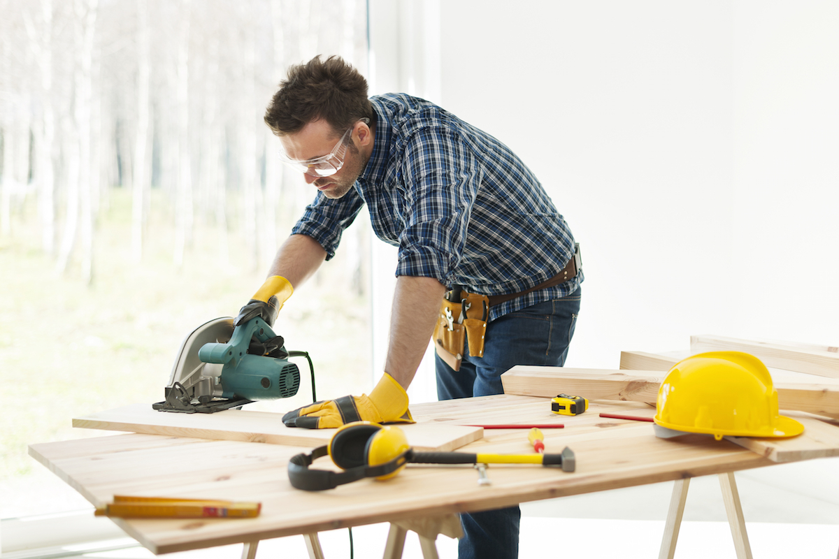 8 Tools You Want But Probably Don't Need | Star Air Conditioning