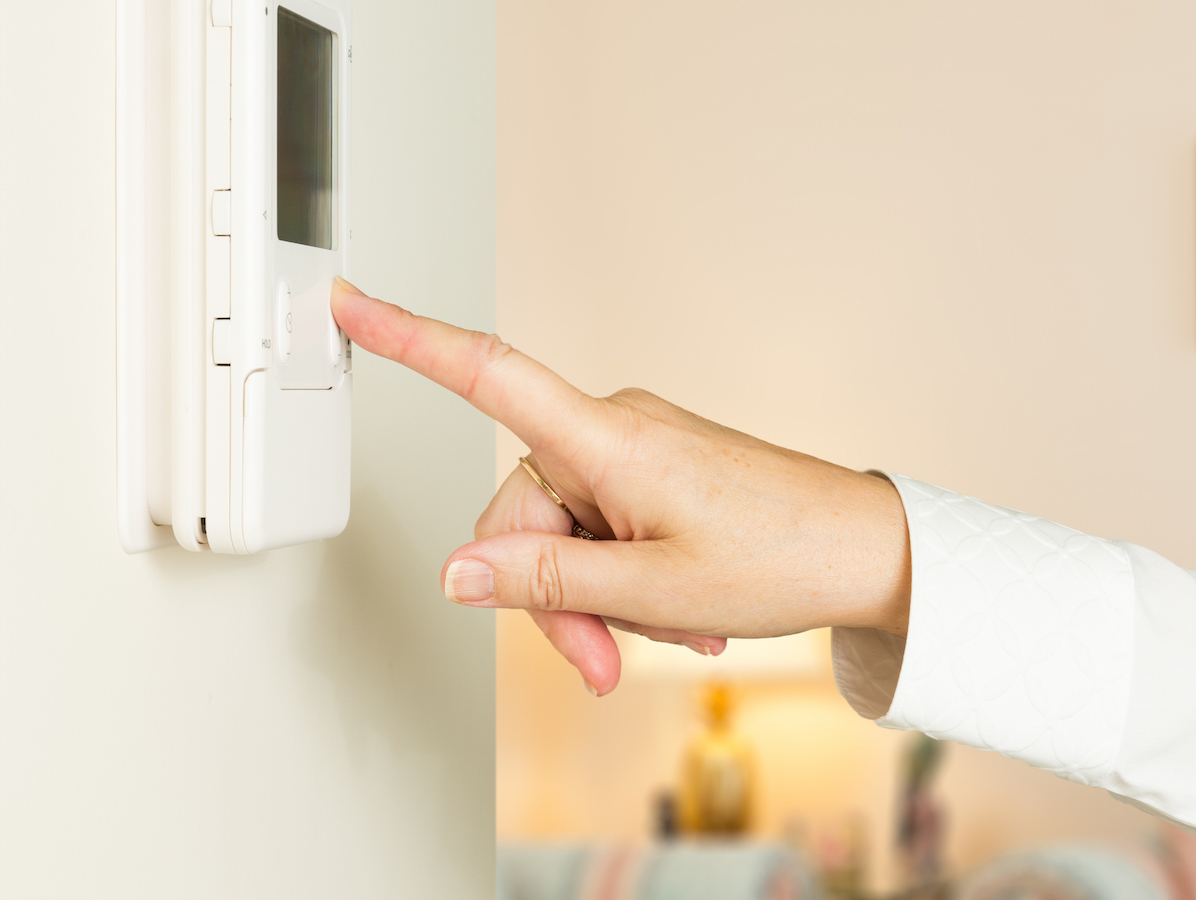 Why You Should Upgrade To Zoned Air Conditioning | Star Air Conditioning