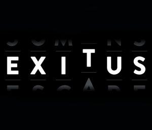 Strike-Exitus-star-air-conditioning-brisbane