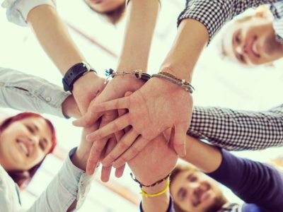 Team Building in Brisbane: Activities To Bring Your Team Closer