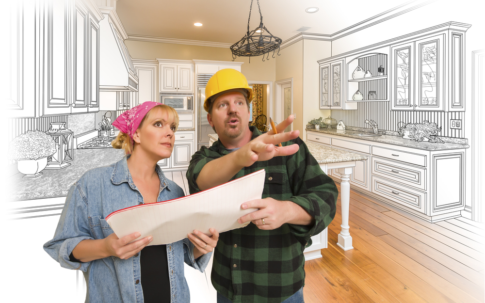 home builders save time quoting on new home air conditioning