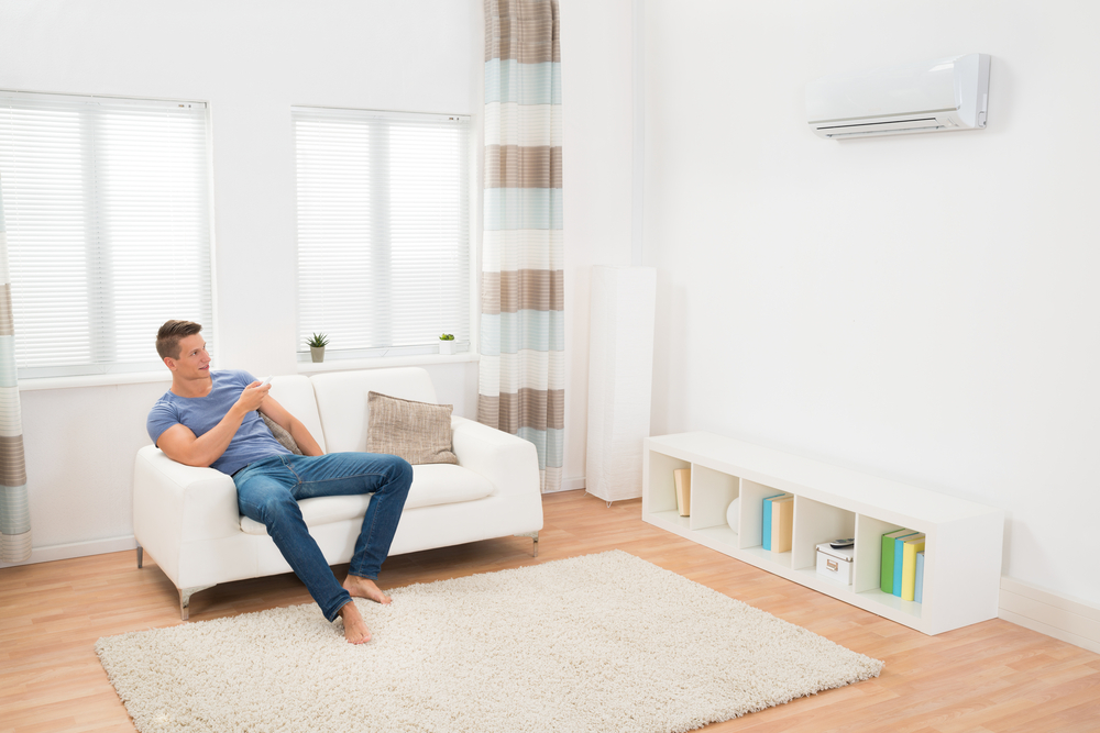 which air conditioning brands are worth buying?