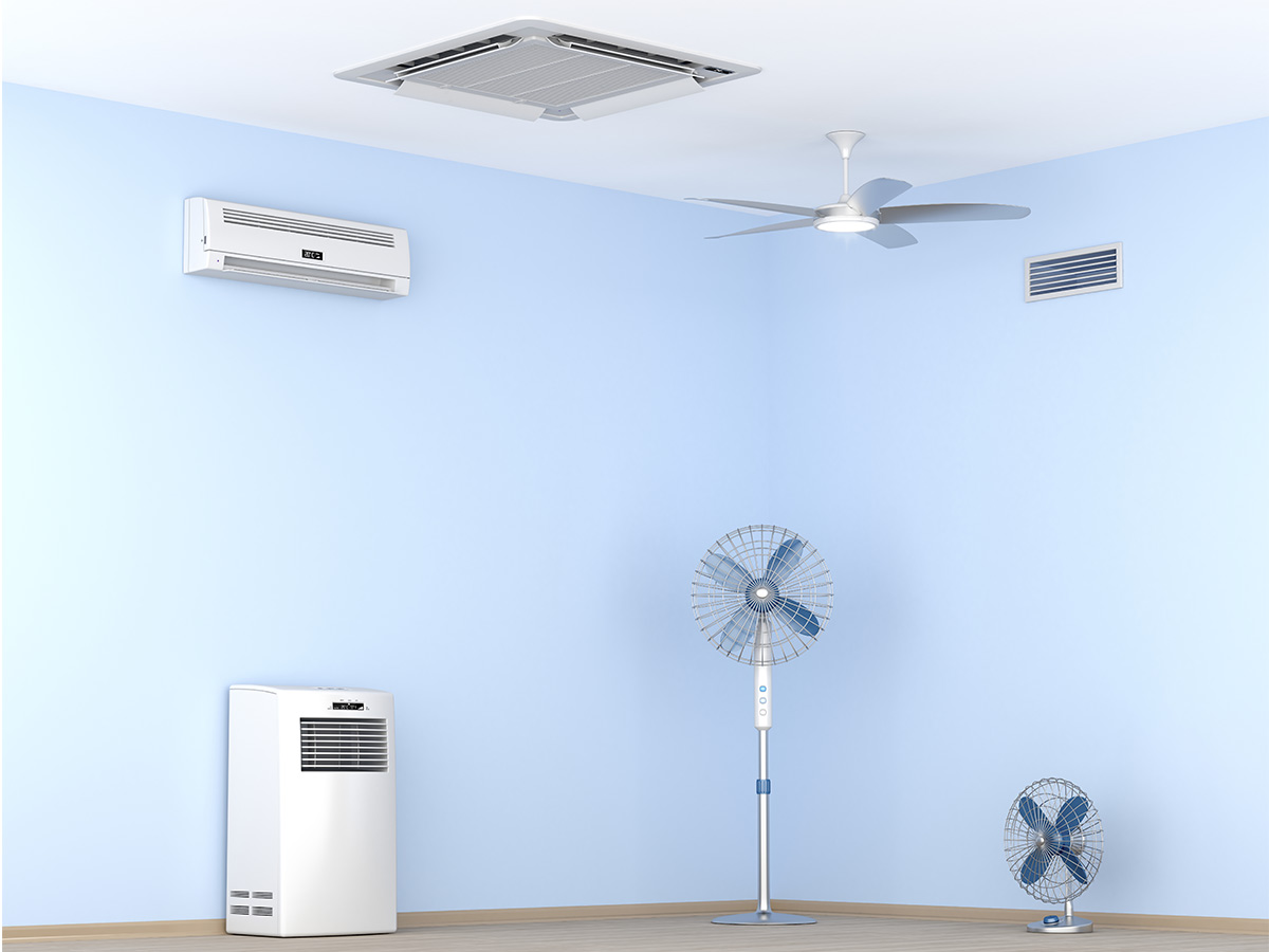 #2764A4 Benefits Of Getting Enough Sleep Star Air Conditioning Recommended 8277 Air Conditioner Service Brisbane Northside pics with 1200x900 px on helpvideos.info - Air Conditioners, Air Coolers and more